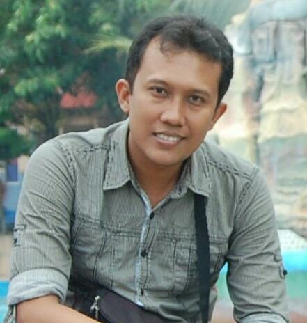 Pemuda dari Krapyak