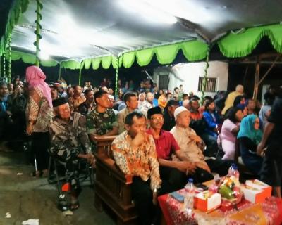 Merti Dusun